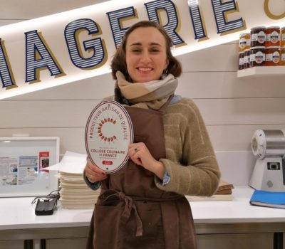 fromagerie toulouse