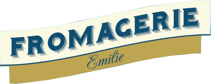 Fromagerie Emilie