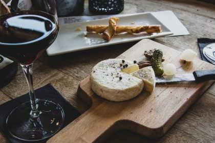 Fromage toulouse