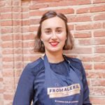 fromagerieemilie